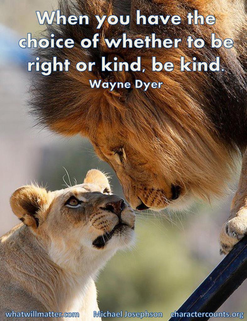 Kindness-a-choice-787x1024