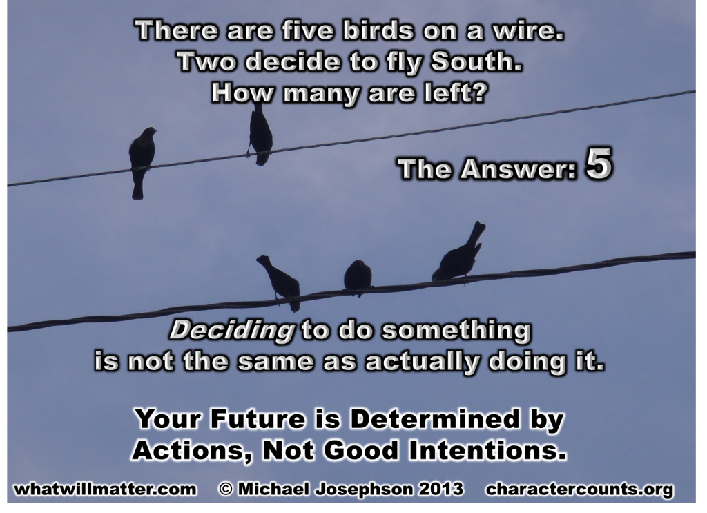 Actions-birds-on-a-wire-FB.jpg-1024x743