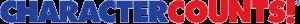 CC-logotype-oneline-BlueRed-1208_RGB