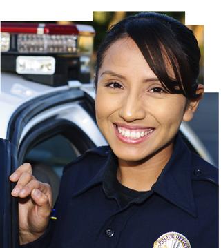 policing-header